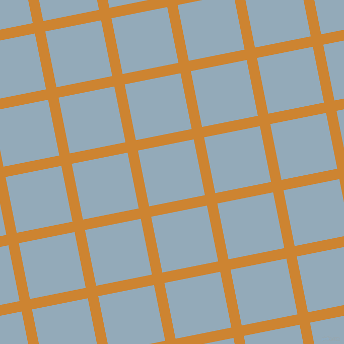 11/101 degree angle diagonal checkered chequered lines, 21 pixel lines width, 113 pixel square size, Dixie and Nepal plaid checkered seamless tileable