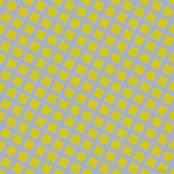 63/153 degree angle diagonal checkered chequered lines, 13 pixel line width, 30 pixel square size, Echo Blue and Barberry plaid checkered seamless tileable
