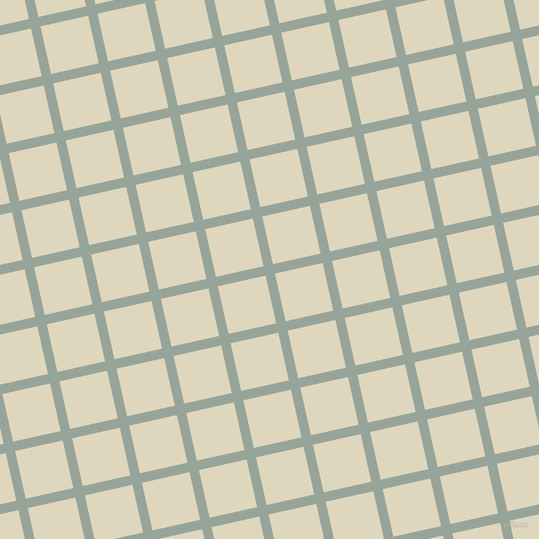 13/103 degree angle diagonal checkered chequered lines, 14 pixel lines width, 71 pixel square size, Edward and Wheatfield plaid checkered seamless tileable