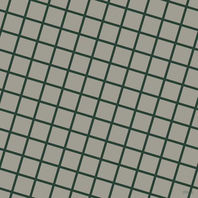 73/163 degree angle diagonal checkered chequered lines, 8 pixel lines width, 58 pixel square sizeEnglish Holly and Dawn plaid checkered seamless tileable