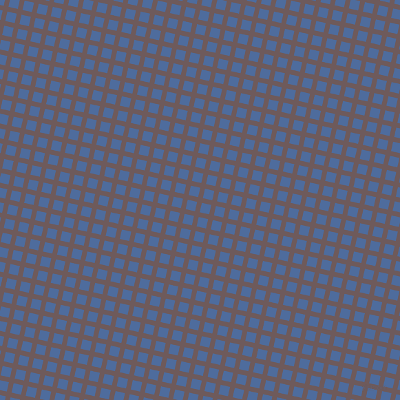 77/167 degree angle diagonal checkered chequered lines, 7 pixel lines width, 14 pixel square size, Falcon and San Marino plaid checkered seamless tileable