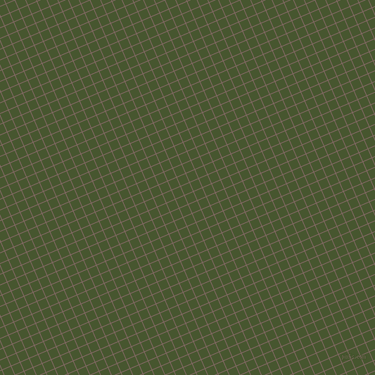 23/113 degree angle diagonal checkered chequered lines, 1 pixel line width, 13 pixel square size, Ferra and Clover plaid checkered seamless tileable