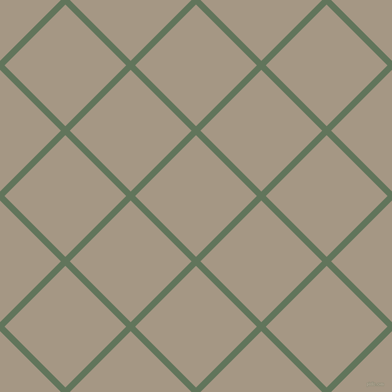 45/135 degree angle diagonal checkered chequered lines, 13 pixel lines width, 176 pixel square size, Finlandia and Malta plaid checkered seamless tileable