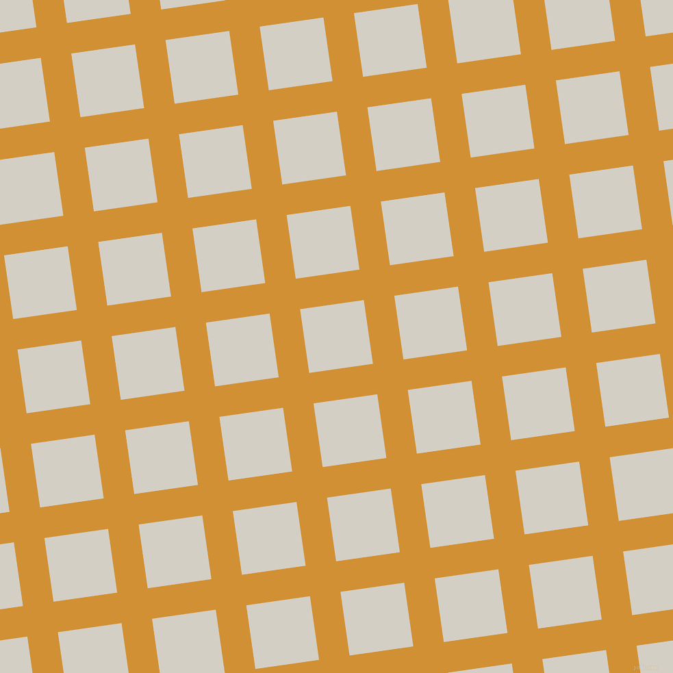 8/98 degree angle diagonal checkered chequered lines, 45 pixel lines width, 94 pixel square size, Fuel Yellow and Westar plaid checkered seamless tileable