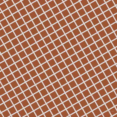 30/120 degree angle diagonal checkered chequered lines, 4 pixel lines width, 21 pixel square size, Gainsboro and Piper plaid checkered seamless tileable