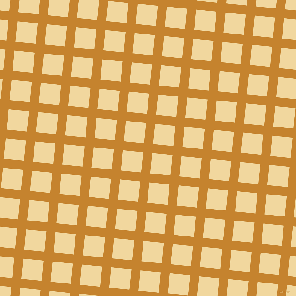 84/174 degree angle diagonal checkered chequered lines, 29 pixel lines width, 65 pixel square size, Geebung and Splash plaid checkered seamless tileable