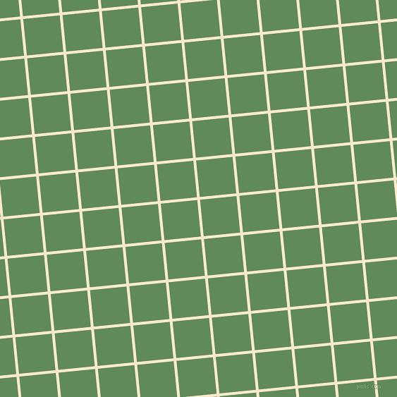 6/96 degree angle diagonal checkered chequered lines, 4 pixel lines width, 52 pixel square size, Gin Fizz and Hippie Green plaid checkered seamless tileable