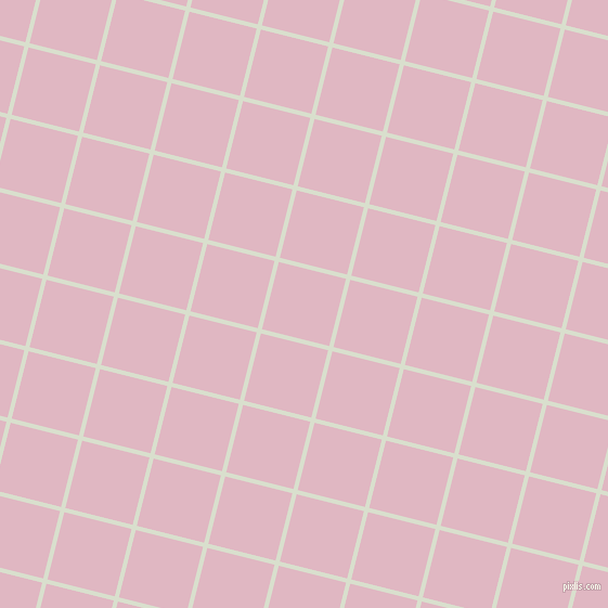 76/166 degree angle diagonal checkered chequered lines, 4 pixel lines width, 64 pixel square size, Gin and Melanie plaid checkered seamless tileable
