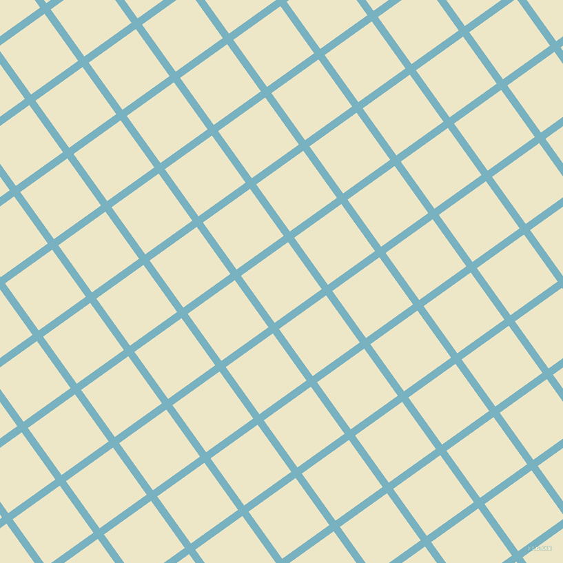 36/126 degree angle diagonal checkered chequered lines, 11 pixel line width, 84 pixel square sizeGlacier and Half And Half plaid checkered seamless tileable