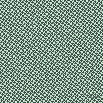 55/145 degree angle diagonal checkered chequered lines, 3 pixel line width, 8 pixel square size, Granny Apple and Corduroy plaid checkered seamless tileable