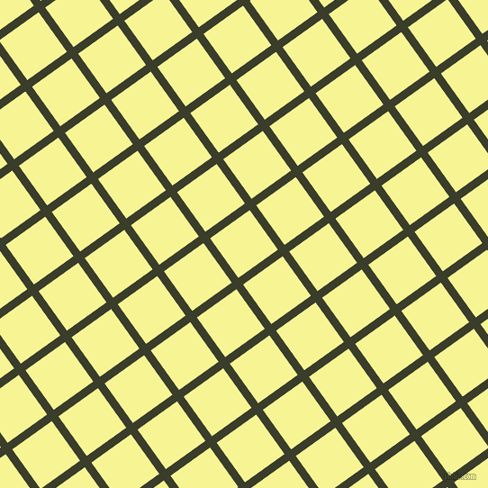 36/126 degree angle diagonal checkered chequered lines, 9 pixel lines width, 54 pixel square size, Green Kelp and Milan plaid checkered seamless tileable