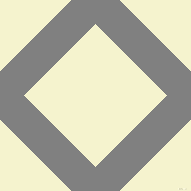 45/135 degree angle diagonal checkered chequered lines, 143 pixel lines width, 426 pixel square size, Grey and Moon Glow plaid checkered seamless tileable
