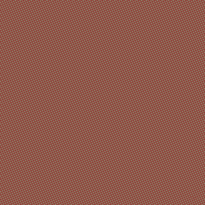 23/113 degree angle diagonal checkered chequered lines, 2 pixel lines width, 5 pixel square size, Guardsman Red and Granite Green plaid checkered seamless tileable