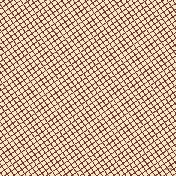 35/125 degree angle diagonal checkered chequered lines, 3 pixel lines width, 13 pixel square size, Hairy Heath and Egg Sour plaid checkered seamless tileable