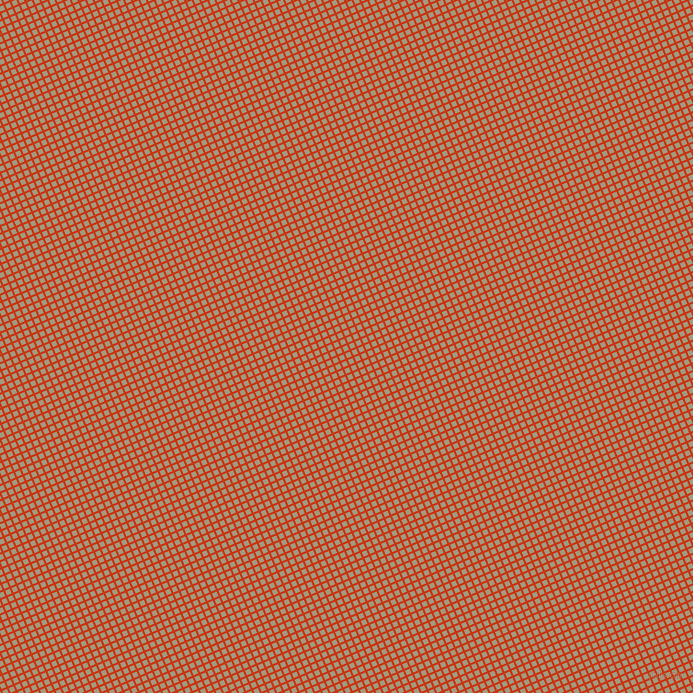 23/113 degree angle diagonal checkered chequered lines, 2 pixel lines width, 5 pixel square size, Harley Davidson Orange and Grey Olive plaid checkered seamless tileable
