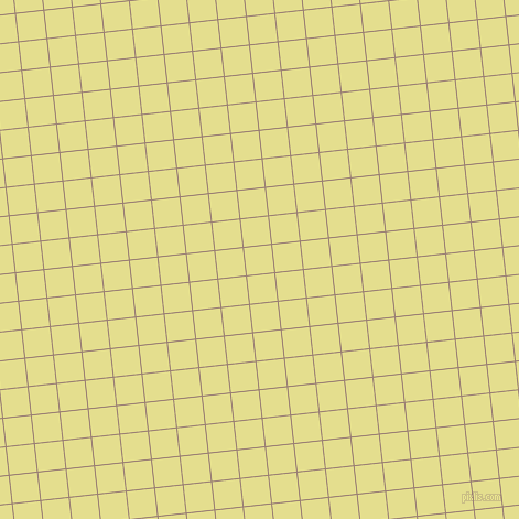 6/96 degree angle diagonal checkered chequered lines, 1 pixel line width, 25 pixel square size, Hemp and Primrose plaid checkered seamless tileable