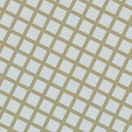 63/153 degree angle diagonal checkered chequered lines, 12 pixel lines width, 37 pixel square size, Hillary and Zumthor plaid checkered seamless tileable