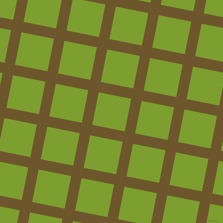 79/169 degree angle diagonal checkered chequered lines, 37 pixel line width, 116 pixel square size, Horses Neck and Sushi plaid checkered seamless tileable