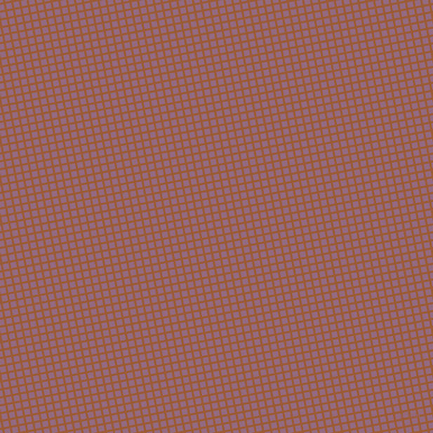 11/101 degree angle diagonal checkered chequered lines, 3 pixel line width, 8 pixel square size, Indochine and Strikemaster plaid checkered seamless tileable
