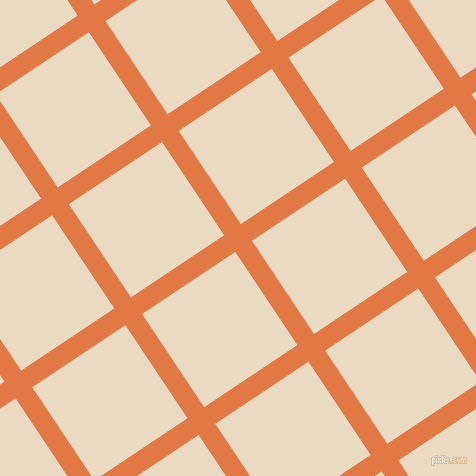 34/124 degree angle diagonal checkered chequered lines, 20 pixel lines width, 112 pixel square sizeJaffa and Solitaire plaid checkered seamless tileable