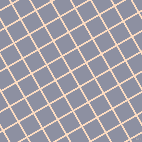30/120 degree angle diagonal checkered chequered lines, 7 pixel lines width, 65 pixel square size, Karry and Manatee plaid checkered seamless tileable