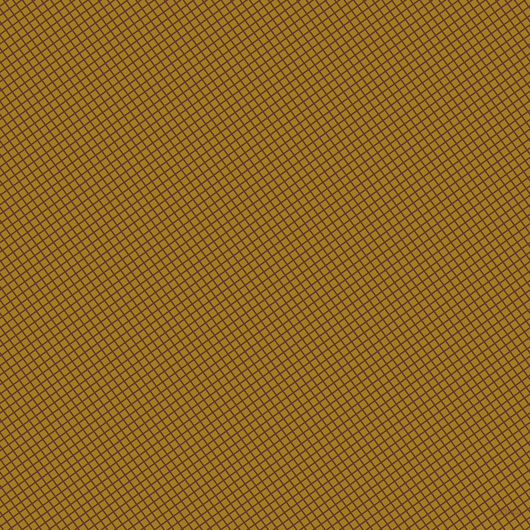 36/126 degree angle diagonal checkered chequered lines, 2 pixel lines width, 9 pixel square size, Kenyan Copper and Hacienda plaid checkered seamless tileable