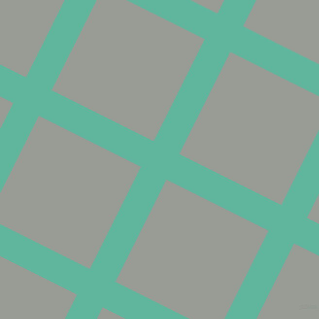63/153 degree angle diagonal checkered chequered lines, 59 pixel lines width, 235 pixel square size, Keppel and Delta plaid checkered seamless tileable