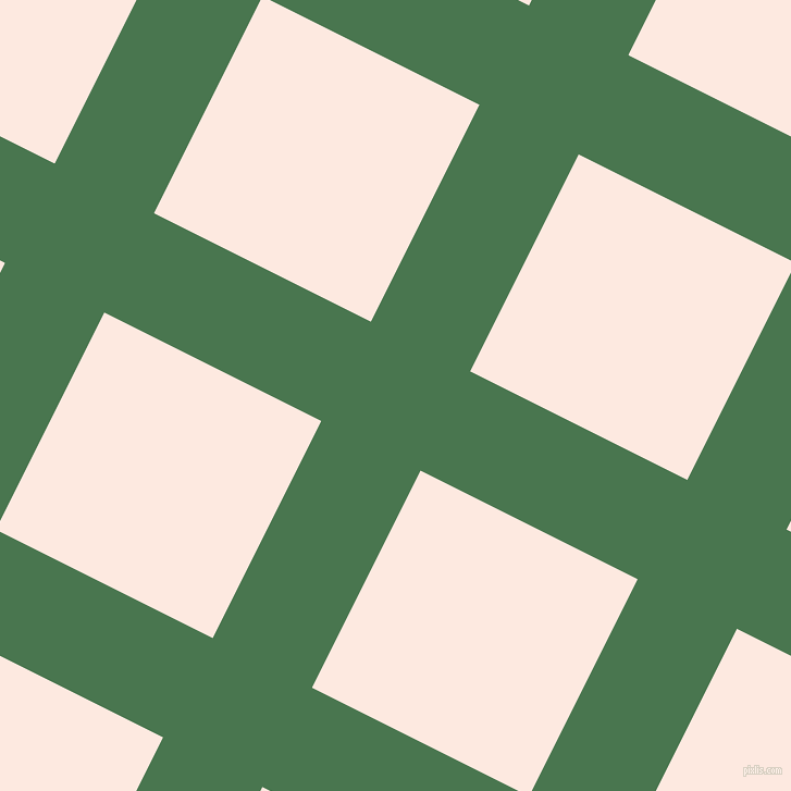 63/153 degree angle diagonal checkered chequered lines, 102 pixel lines width, 223 pixel square size, Killarney and Chablis plaid checkered seamless tileable