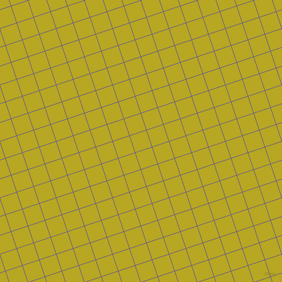 18/108 degree angle diagonal checkered chequered lines, 2 pixel line width, 56 pixel square size, Kimberly and Earls Green plaid checkered seamless tileable