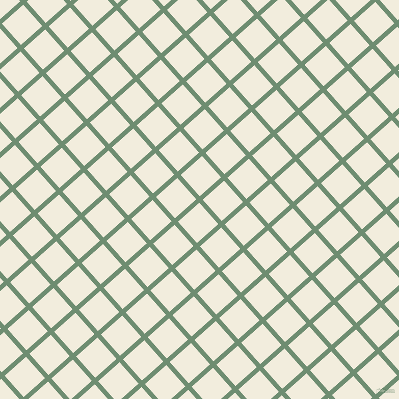 42/132 degree angle diagonal checkered chequered lines, 9 pixel lines width, 56 pixel square size, Laurel and Quarter Pearl Lusta plaid checkered seamless tileable