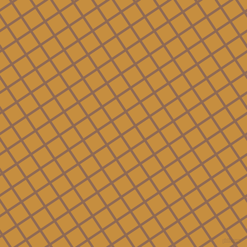34/124 degree angle diagonal checkered chequered lines, 5 pixel line width, 30 pixel square size, Leather and Anzac plaid checkered seamless tileable