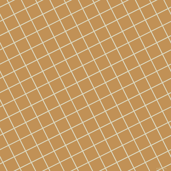 27/117 degree angle diagonal checkered chequered lines, 3 pixel line width, 40 pixel square size, Loafer and Twine plaid checkered seamless tileable