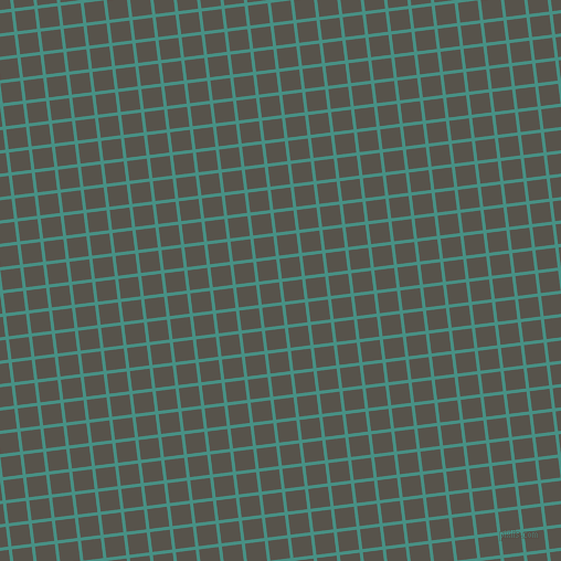 7/97 degree angle diagonal checkered chequered lines, 3 pixel line width, 18 pixel square size, Lochinvar and Masala plaid checkered seamless tileable