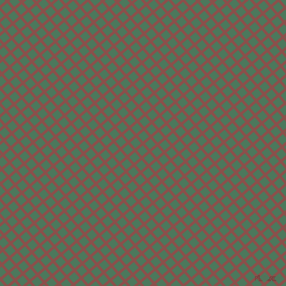41/131 degree angle diagonal checkered chequered lines, 4 pixel lines width, 11 pixel square size, Lotus and Como plaid checkered seamless tileable