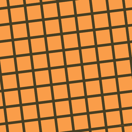 7/97 degree angle diagonal checkered chequered lines, 9 pixel lines width, 47 pixel square sizeMadras and Sunshade plaid checkered seamless tileable