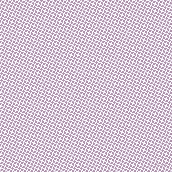 63/153 degree angle diagonal checkered chequered lines, 3 pixel line width, 7 pixel square sizeMagnolia and London Hue plaid checkered seamless tileable
