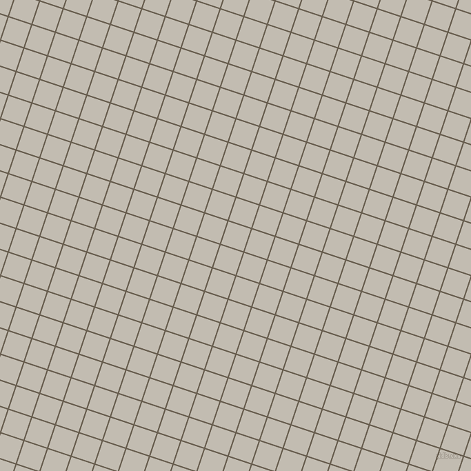 72/162 degree angle diagonal checkered chequered lines, 2 pixel line width, 34 pixel square size, Makara and Cloud plaid checkered seamless tileable