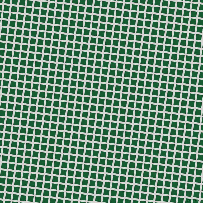 84/174 degree angle diagonal checkered chequered lines, 6 pixel lines width, 18 pixel square size, Mercury and Crusoe plaid checkered seamless tileable