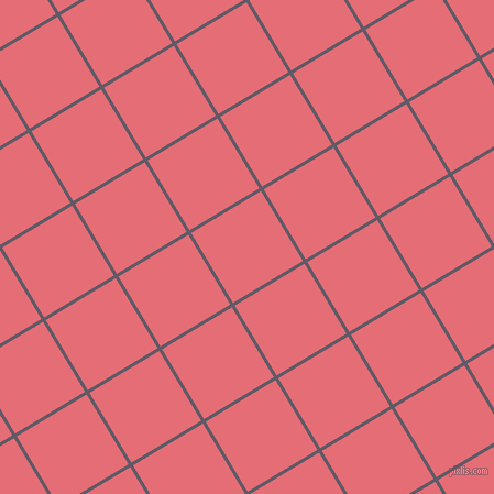 31/121 degree angle diagonal checkered chequered lines, 3 pixel line width, 74 pixel square size, Mobster and Froly plaid checkered seamless tileable