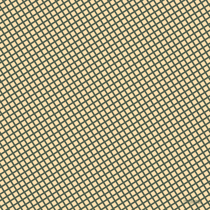 32/122 degree angle diagonal checkered chequered lines, 3 pixel line width, 8 pixel square size, Nandor and Navajo White plaid checkered seamless tileable