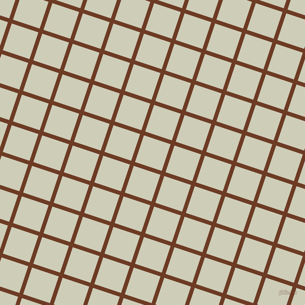 72/162 degree angle diagonal checkered chequered lines, 8 pixel lines width, 56 pixel square size, New Amber and Moon Mist plaid checkered seamless tileable