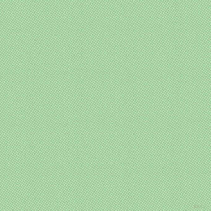 27/117 degree angle diagonal checkered chequered lines, 1 pixel lines width, 4 pixel square size, Norway and Celadon plaid checkered seamless tileable