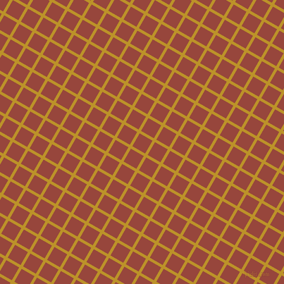 60/150 degree angle diagonal checkered chequered lines, 4 pixel line width, 21 pixel square size, Nugget and Mojo plaid checkered seamless tileable