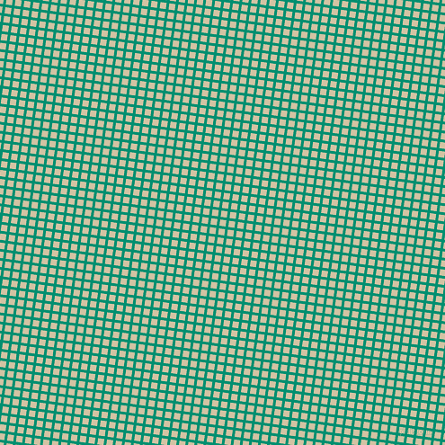82/172 degree angle diagonal checkered chequered lines, 3 pixel lines width, 7 pixel square size, Observatory and Double Spanish White plaid checkered seamless tileable