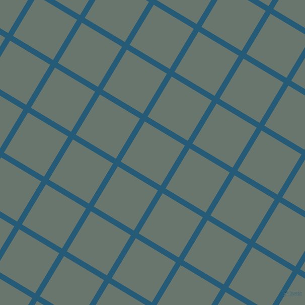 59/149 degree angle diagonal checkered chequered lines, 11 pixel lines width, 93 pixel square size, Orient and Sirocco plaid checkered seamless tileable