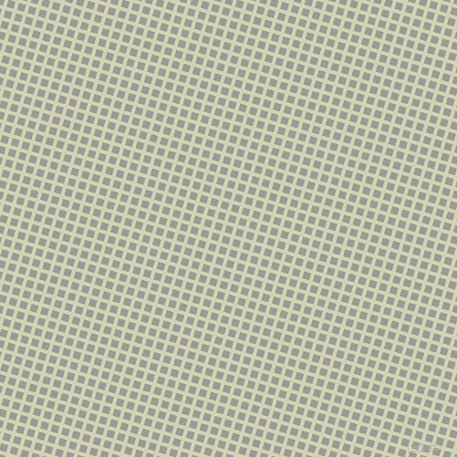 73/163 degree angle diagonal checkered chequered lines, 4 pixel lines width, 8 pixel square size, Orinoco and Delta plaid checkered seamless tileable