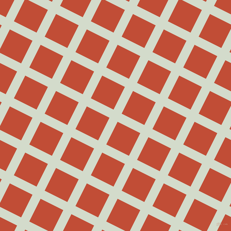 63/153 degree angle diagonal checkered chequered lines, 29 pixel line width, 81 pixel square size, Ottoman and Grenadier plaid checkered seamless tileable