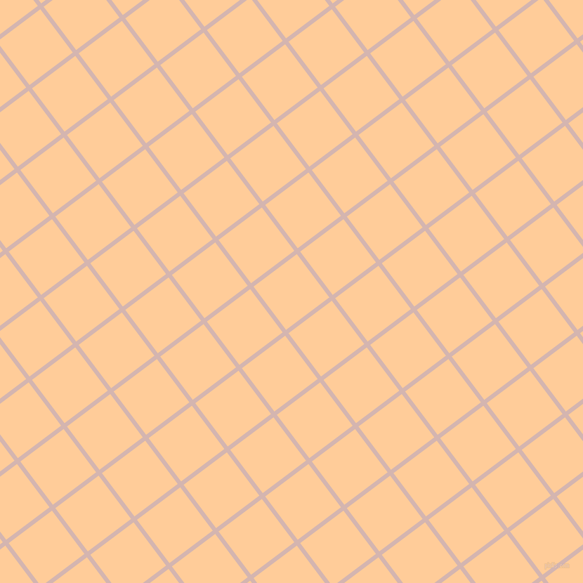 37/127 degree angle diagonal checkered chequered lines, 6 pixel lines ...: www.pixlis.com/background-image-plaid-checkered-seamless-tileable...