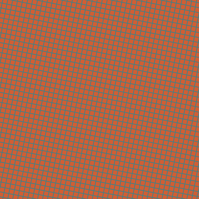 79/169 degree angle diagonal checkered chequered lines, 3 pixel line width, 16 pixel square size, Paradiso and Chilean Fire plaid checkered seamless tileable