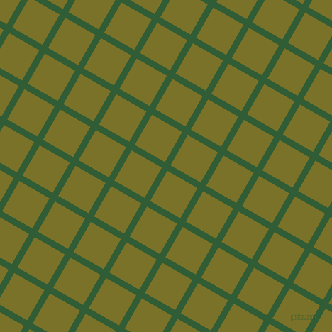 60/150 degree angle diagonal checkered chequered lines, 9 pixel line width, 49 pixel square sizeParsley and Pesto plaid checkered seamless tileable